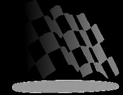 Actualitesnews Logo